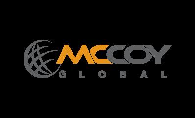 Catalog Mccoy Global Inc